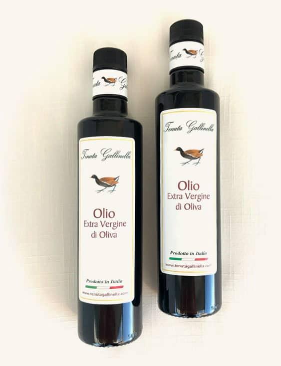 bottiglie-olio